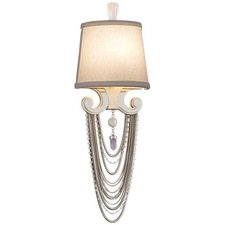 Flirt Wall Sconce
