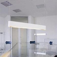 Teca S5 Linear Suspension