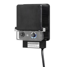 Exterior 150W Transformer with Timer/Photocell