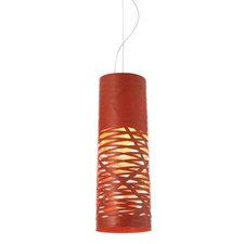 Tress 200 inch length Pendant