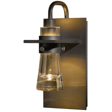 Erlenmeyer 710 Wall Light