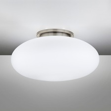 5402 Ceiling Flush Mount