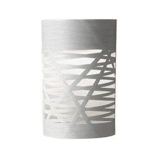 Tress Piccola Wall Light