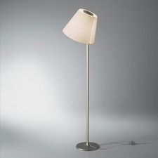 Melampo Floor Lamp