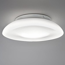 Lunex Wall / Ceiling Light