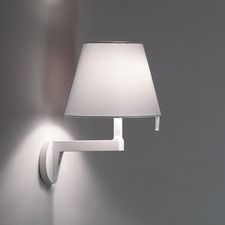 Melampo Mini Wall Light