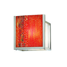 Avenue Open Wall Sconce