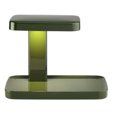 Piani Led Table Lamp