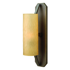 Alden Wall Light