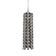 Refrax 2 inch Freejack Pendant
