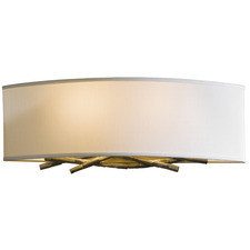 Brindille Wall Light
