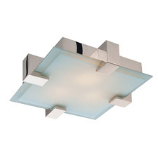 Dakota Ceiling Flush Mount