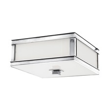 Preston Ceiling Flush Mount