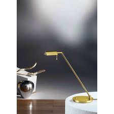 6444 Bernie Desk Lamp