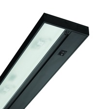 UPL Pro-Series LED Undercabinet Light