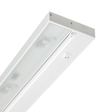 UPL Pro-Series LED Undercabinet Light