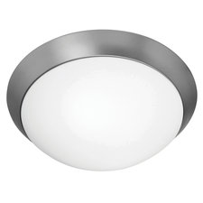 Cobalt Ceiling Light Fixture