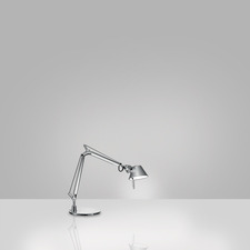 Tolomeo Micro LED Table Lamp with Base