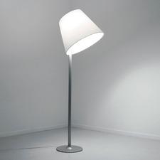 Melampo Mega Floor Lamp