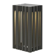 Uptown LED Outdoor Wall Sconce
