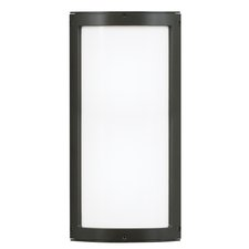 Omni Medium Outdoor Wall Sconce