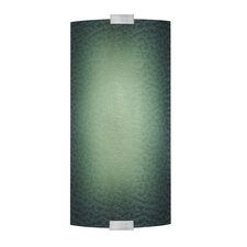 Omni Medium Outdoor Wall Sconce W / Cover