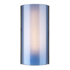 Jaxon Wall Light