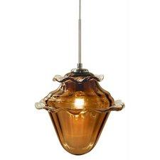 EZ Jack LED Acorn Pendant