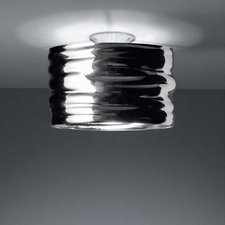 Aqua Cil Ceiling Flush Mount