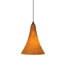 FreeJack LED Melrose Pendant