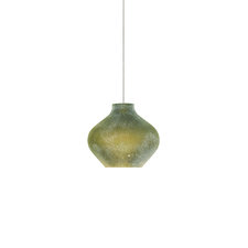 FreeJack Scavo LED Pendant