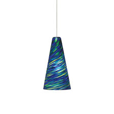 FreeJack LED Mini Taza Pendant