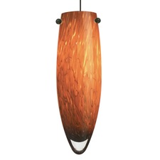 Kable Lite Halogen Melt Pendant