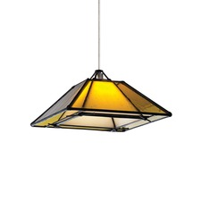 Kable Lite Oak Park Pendant