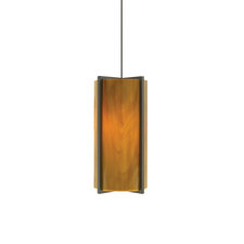 FreeJack Essex LED Pendant