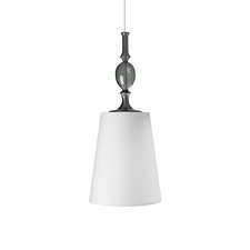 FreeJack LED Kiev Pendant