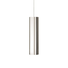 Freejack Piper LED Pendant