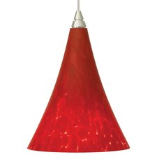 Kable Lite LED Mini Melrose Pendant