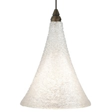 Kable Lite Halogen Sugar Pendant