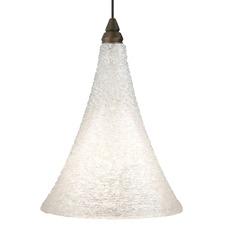 Kable Lite LED Sugar Pendant