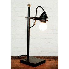 CS13 Table Lamp