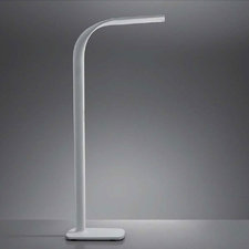 Illiria Floor Lamp