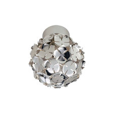 Ortenzia Mini Globe Ceiling