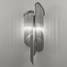 Stream Wall Light