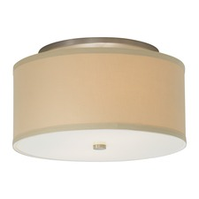 Mulberry Ceiling Light Fixture
