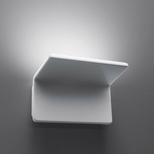 Cuma 26 Wall Light
