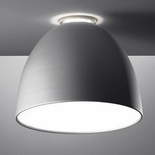 Nur Ceiling Light