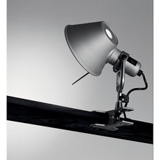 Tolomeo LED Clip Spot Light
