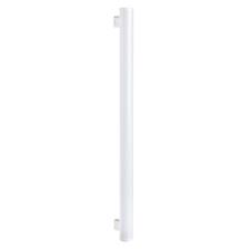 T10-S14S 6W LED 20 Inch Lamp
