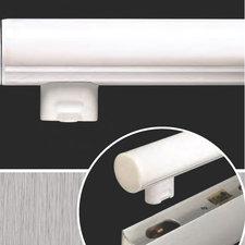 T10-S14S LED 11W 2400K 40 Inch Lamp
